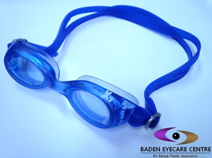 913cfbc3e2b7 Baden Eyecare Centre (Dr. Sonya Frank